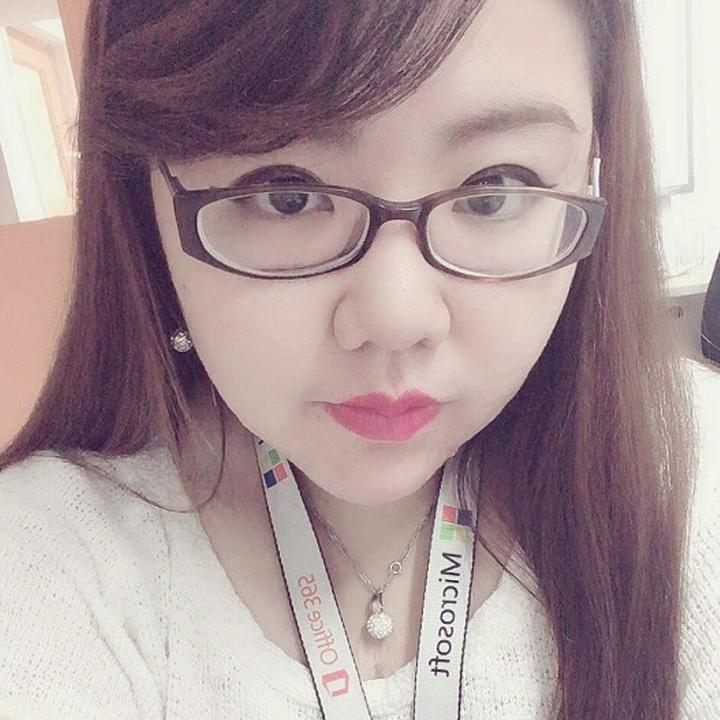 Kaori Nieda